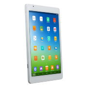 Планшет Teclast X98 Air 3 32GB