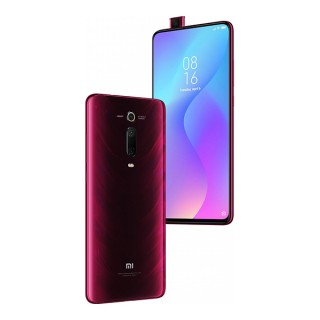 Смартфон Xiaomi Mi9T Pro 6/64Gb Red EU (Global Version)