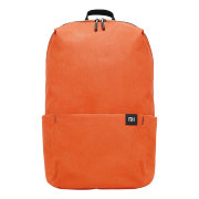 Рюкзак Xiaomi Mi Mini Backpack 10L Orange / Оранжевый
