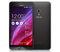 Смартфон ASUS Zenfone 5 LTE 8Gb Black