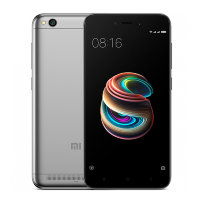 Смартфон Xiaomi Redmi 5A 16Gb Gray/Серый