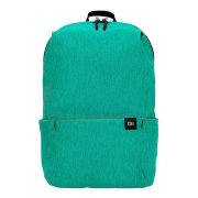 Рюкзак Xiaomi Mi Mini Backpack 10L Green / Зеленый