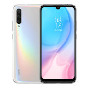 Смартфон Xiaomi Mi A3 4/128Gb White EU (Global Version)