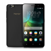Смартфон Huawei Honor 4C  Black