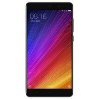 Смартфон Xiaomi Mi5s Plus 128Gb Black