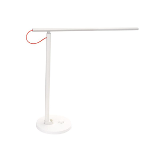 Настольная лампа Xiaomi Mi LED Desk Lamp MJTD01YL White/Белая