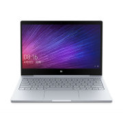 Ноутбук Xiaomi Mi Notebook Air 4G