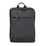 Рюкзак Xiaomi 90 Points Classic Business Backpack (Black)