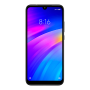 Смартфон Xiaomi Redmi 7 4/64Gb Gold/Золотой