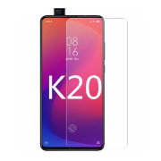 Стекло защитное 3d Proda Full Glue Ultra-thinn для Xiaomi Mi9T / K20 Black