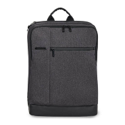 Рюкзак Xiaomi 90 Points Classic Business Backpack (Dark Grey)