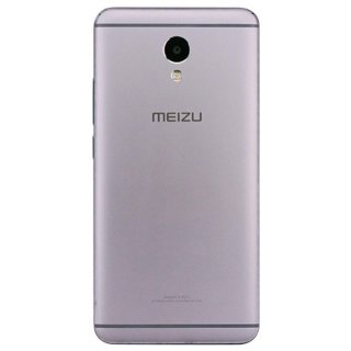 Смартфон Meizu M5 Note 32Gb Gray