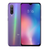 Смартфон Xiaomi Mi9 8/256Gb Purple/Фиолетовый EU (Global Version)