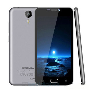 Смартфон Blackview BV2000 Grey