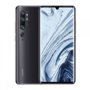 Смартфон Xiaomi Mi Note 10 Pro 6/128GB Black EU (Global Version)
