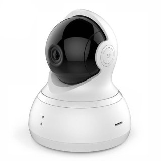 IP-камера Xiaomi Yi Dome Camera 720P white