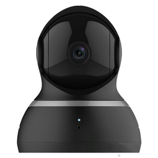 IP-камера Xiaomi Yi Dome Camera 1080P black